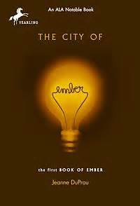 The Color Of Our Sky Book Club Questions city of ember questions for week of dec 3rd adventures