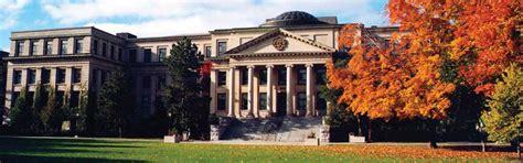 Telfer Mba Placements by Of Ottawa Universitystudy Ca