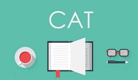 Cat Mba Entrance Registration by Cat 2018 Registration Cat Application Form Released