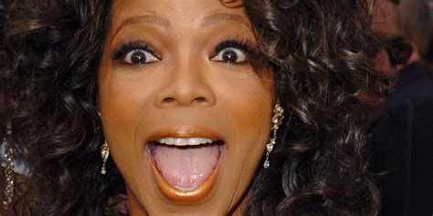 Oprah Giveaway - oprah s mind blowing giveaway moments prove this woman is basically a saint gifs