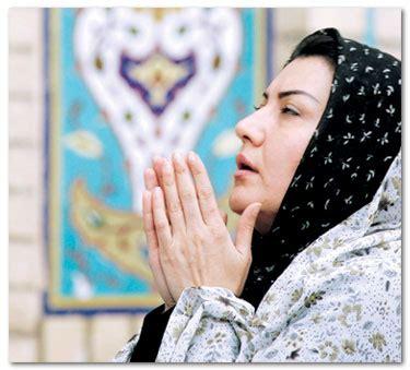 Ketika Hati Bersimpuh doa seorang ibu infonovan bukan intrik tetapi yang