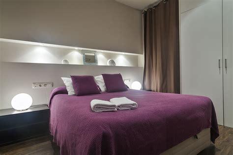 apartment urquinaona design elegant aspasios urquinaona design design apartments barcelona