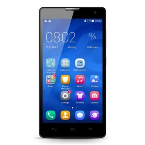 themes of huawei honor 3c huawei honor 3c 4g lte smartphone