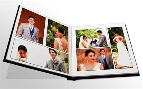 photo album book layout the ultimate guide to your wedding album