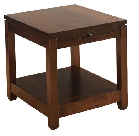 antigo occasional tables ohio hardword upholstered