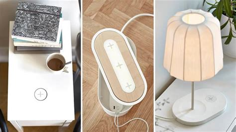 induction charger ikea ikea launches wireless charging products stylus innovation research advisory