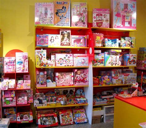 carrefour pavia negozi negozi arredamento pavia carrefour pavia foto vetrine ed