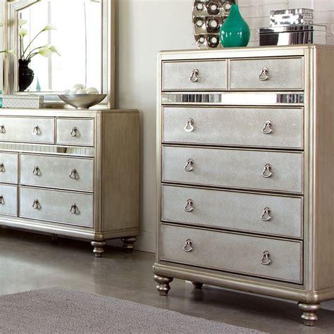 furniture bedroom furniture chest coaster 201305 bling game chest chests bedroom furniture bedroom