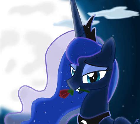 princess luna my little pony fan labor wiki wikia image princess luna bedroom eyes png my little pony