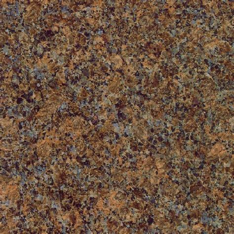 granite colors pesavento monuments granite color options