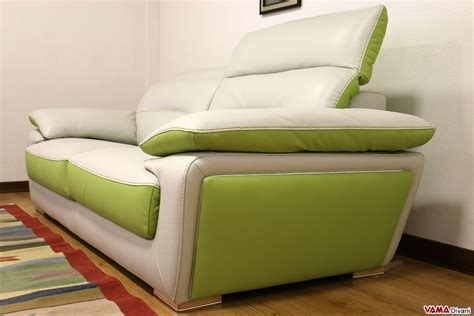 Green Modern Sofa Modern Sofa Bed In Green Linen With 2 Green Modern Sofa