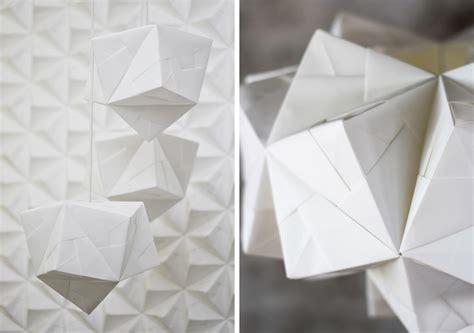 origami written design port magazine