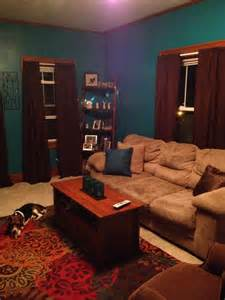 brown and teal living room 14 best images about teal living room ideas on pinterest colors pictures of and teal