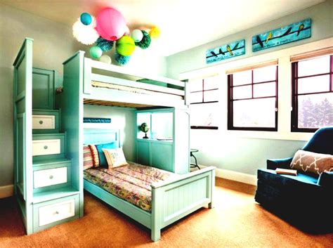 medium bedroom ideas teenage guys room ideas