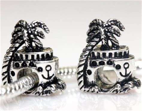 Kickers Corsage Gear Genuine Leather Ca6457 pandora charms vacation travel