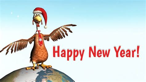 latest happy new year 2018 images photos pictures