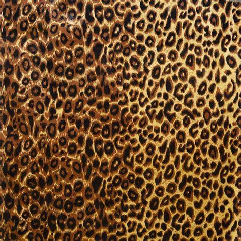 Leopard Print by Leopard Print Bandana
