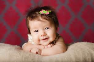 Baby girl free download clip art free clip art on clipart