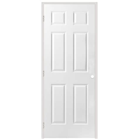 cheap 6 panel interior doors cheap 6 panel prehung interior door find 6 panel prehung