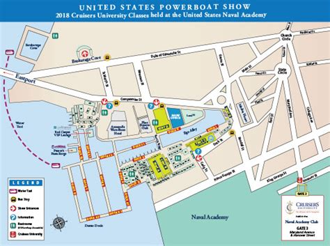 annapolis boat show map show layout 2018 annapolis boat shows