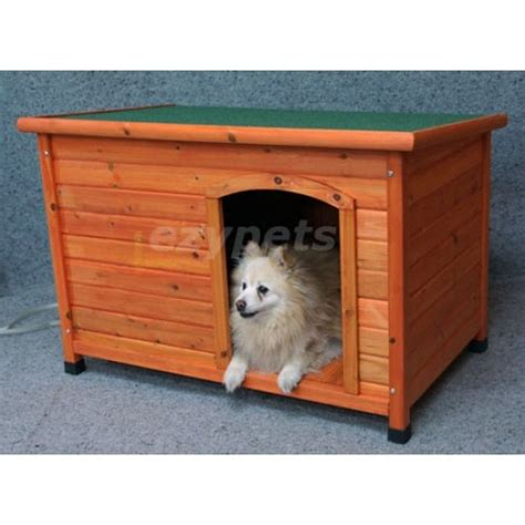 deluxe dog houses dog dog kennels and houses