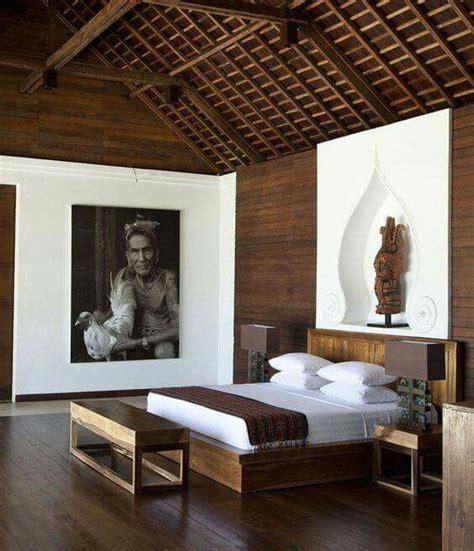 ideas  indonesian decor  pinterest