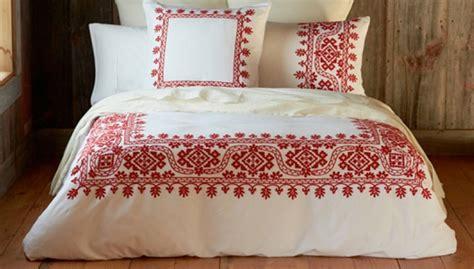 Sleep Number Bed Not Firm Enough Sleep Number Air Mattress Replacement Britax Vigour 3