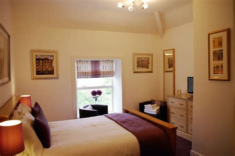 how many bedrooms does a mansion have 4 star b b hawes north yorkshire rooms