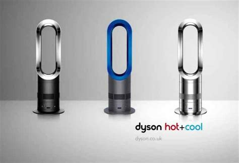 dyson fans best price dyson fans best price during high demand product reviews