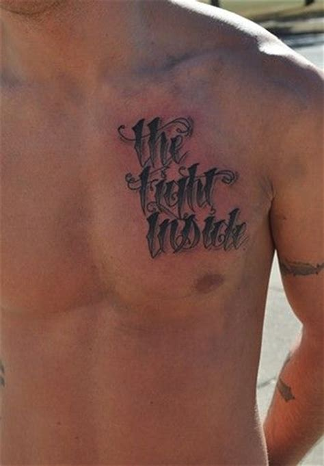 twin cities tattoo 1000 images about northeast laramy on