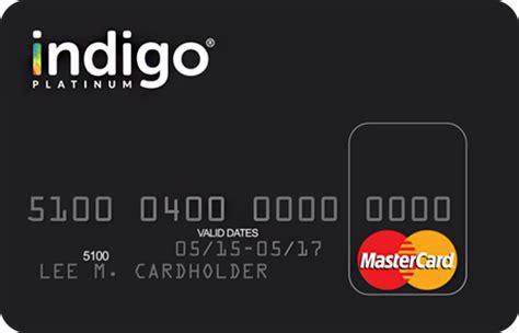 Indigo Gift Card Number - walmart credit card login mastercard application status autos post
