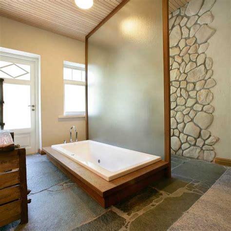 beach hut style bathroom style watch bathroom suites and beach hut style