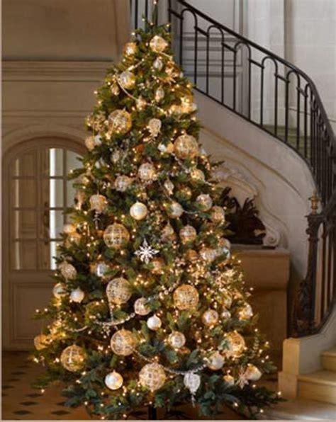 arbol de navidad historia y significado taringa