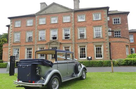 Wedding Car Coventry by Coventry Wedding Cars Vintage Wedding Car Hire