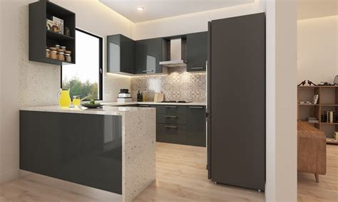u shaped kitchen designs with breakfast bar u shaped kitchen designs with breakfast bar cabinet