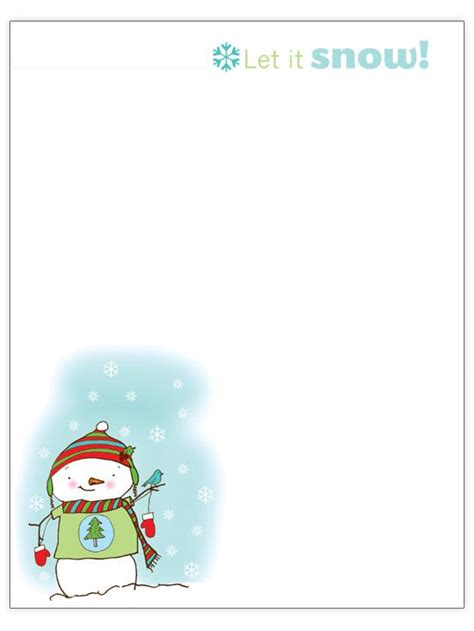 free christmas letter templates christmas letters
