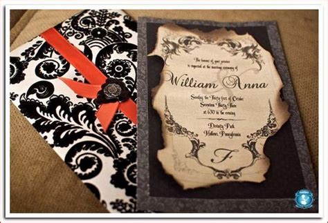 free printable halloween invitations uk printable halloween wedding invitations ideas and inspiration