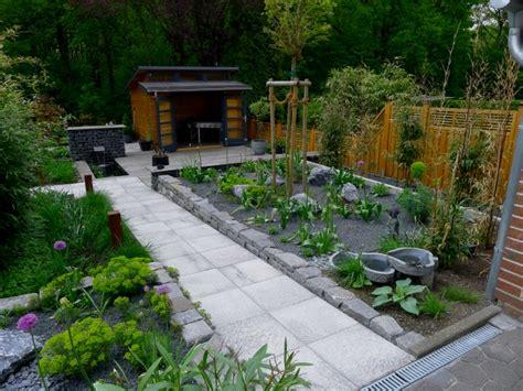 Gartengestaltung Kleine Gärten Beispiele by Gartenberatung Gartenplanung Gartengestaltung