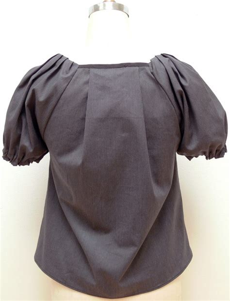 Origami Blouse - origami blouse s lace blouses