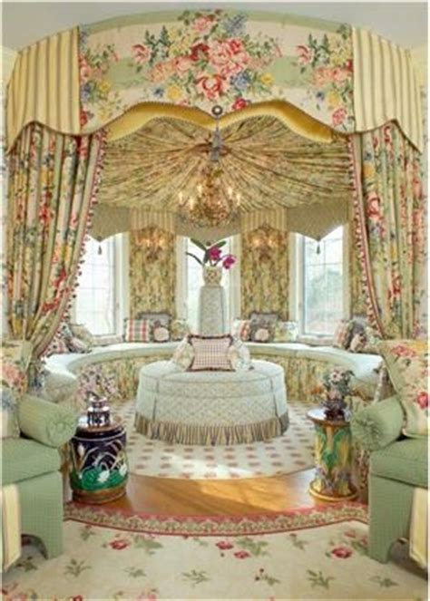 victorian era home decor victorian home decor victorian style home and decor