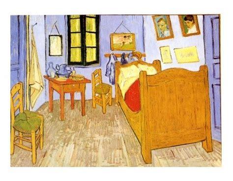 descrizione di una da letto l arte con kigeiblog arte ottocento