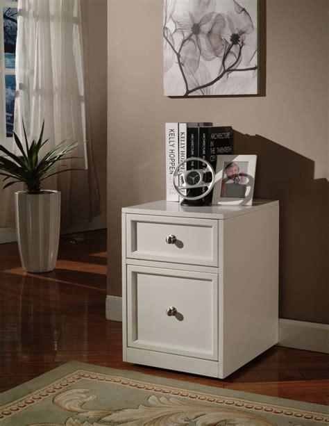 boca office furniture boca transitional white modular office furniture l shaped desk credenza hutch