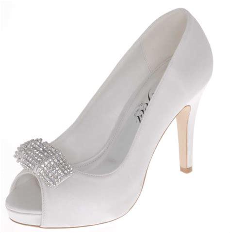 wedding shoes wedding shoes hilary b