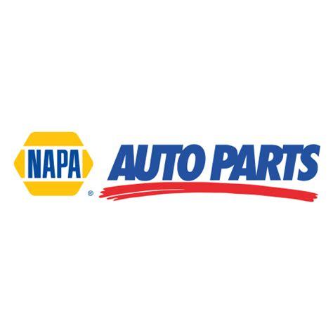 Logo Napa Auto Parts by Napa Auto Parts Orange City
