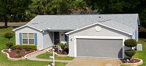 ams roofing florida roofing fl florida southern roofing sc 1 st superpages