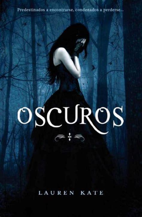 imagenes de oscuros records marzo 2010 el cazador de libros