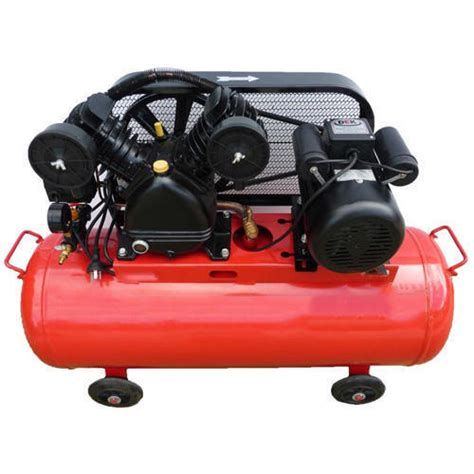 service provider  air compressor water chiller  amaze air engineers faridabad