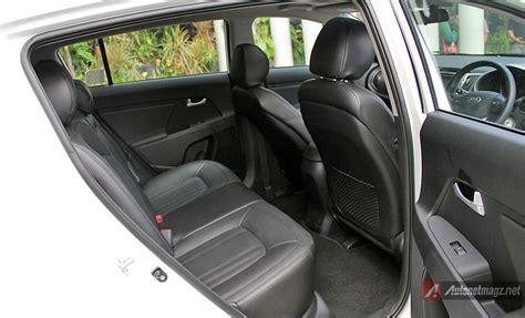 kia sportage interior 2014 black interior kia sportage ex type autonetmagz
