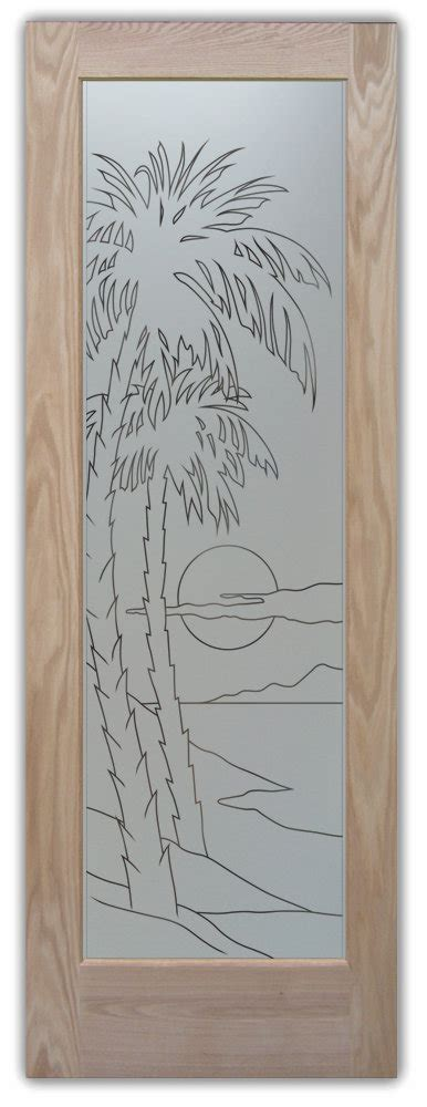 Glass Etched Pantry Door Etched Pantry Doors Sans Soucie Glass