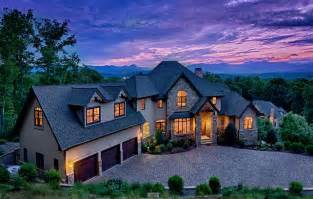 Luxury Homes In Asheville Nc Buying A Luxury Home Asheville Real Estate Beverly Hanks Realtors